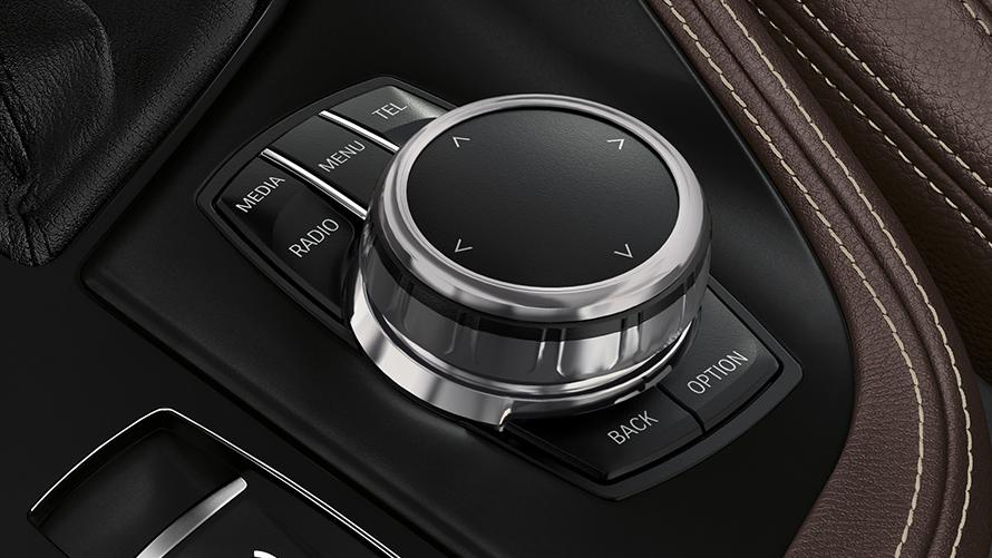 c66d54ea9ead2b BMW X1 - Assistentiesystemen - BMW.nl