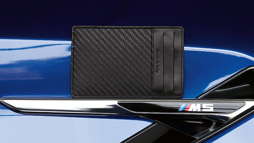 Bmw Lifestyle Collection Bmw M Collection