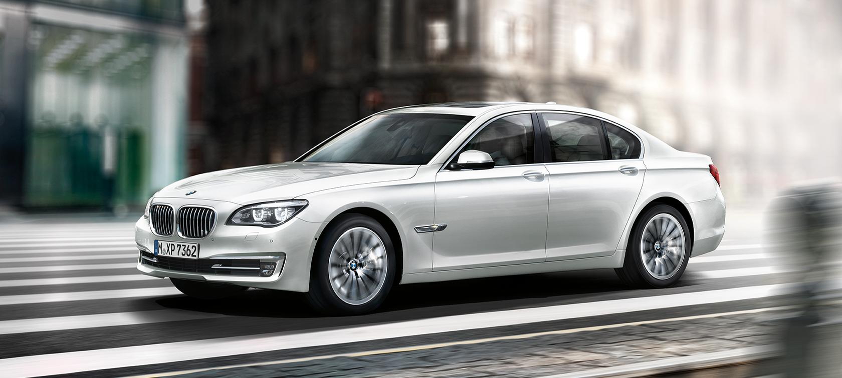 BMW rijders - BMW Navigatie update proces - BMW nl