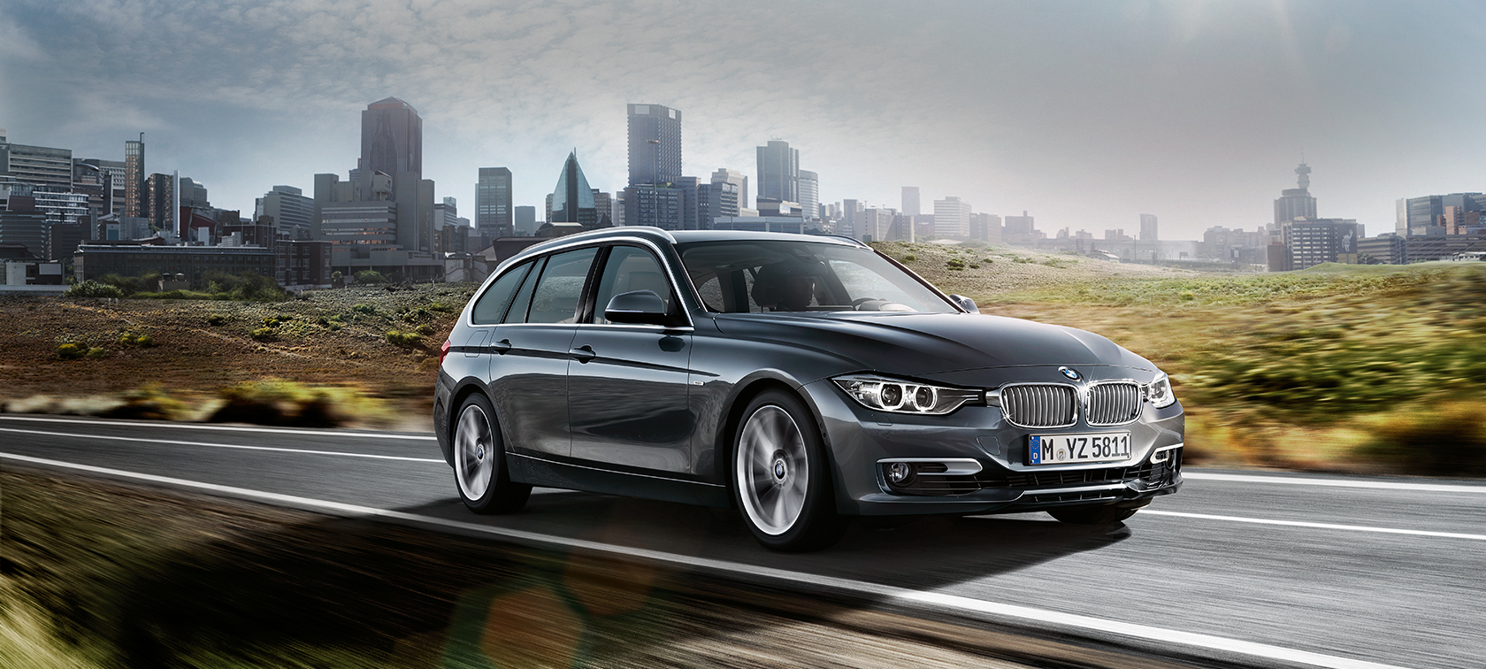 bmw rijders bmw navigatie update proces. Black Bedroom Furniture Sets. Home Design Ideas