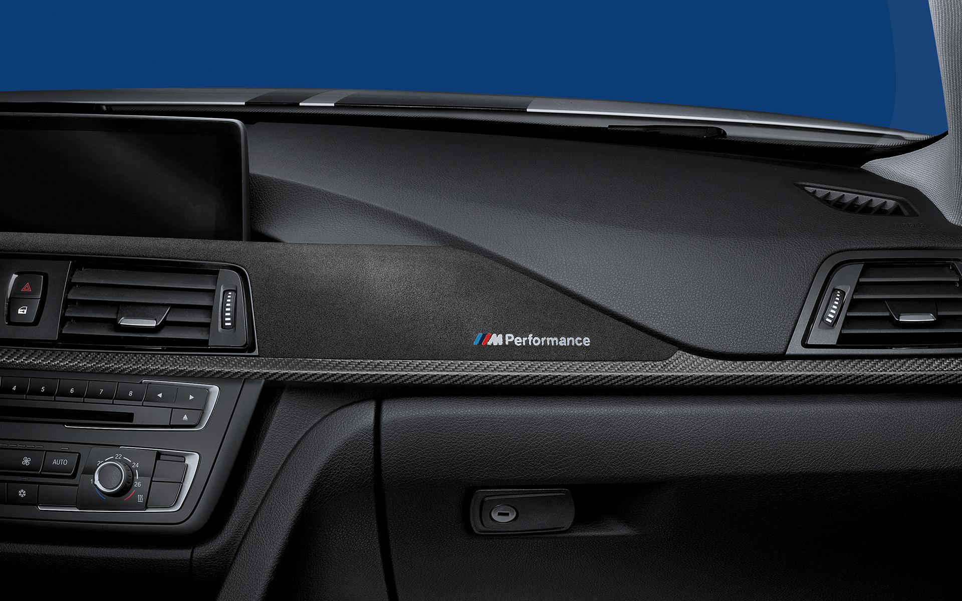 Bmw Performance Onderdelen >> BMW Accessoires en onderdelen - M Performance overzicht - BMW.nl
