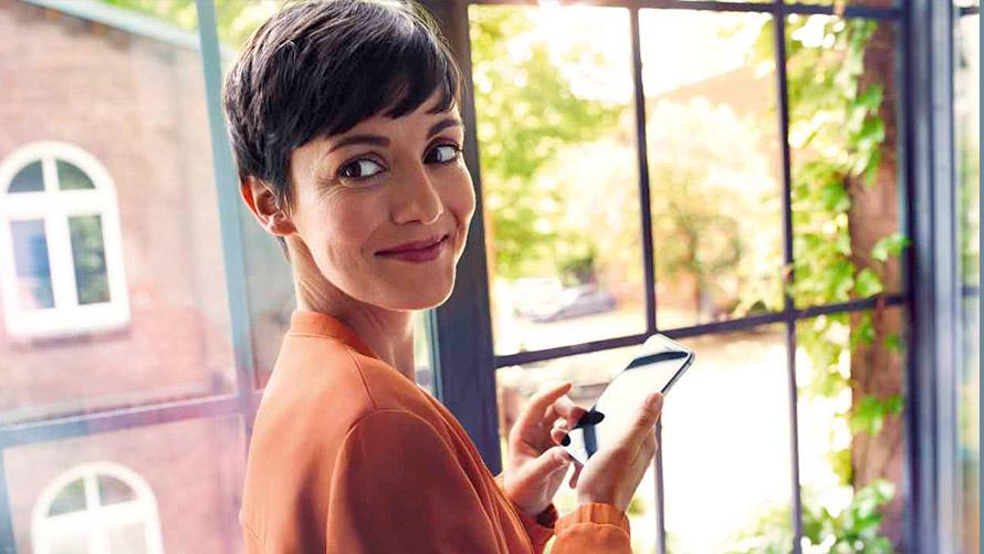 gratis online dating sites Zwitserland